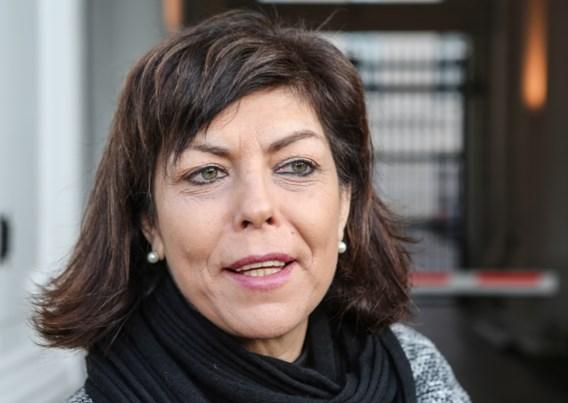 Milquet: 'Politievakbond speelt politiek spel'