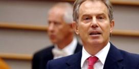 Blair adviseerde Murdoch in afluisterschandaal