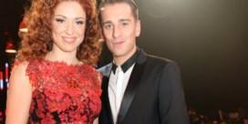Taaladviseur VRT: 'Natalia had tijdens MIA's niet juiste rol'