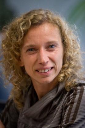 Veerle Dejaeghere (Groen) nummer twee op West-Vlaamse Kamerlijst