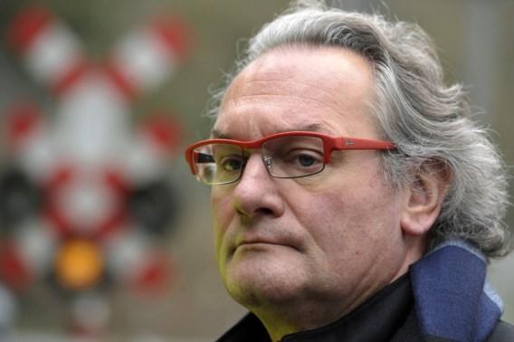 Labille: 'Bellens vraagt buitensporige schadevergoeding'