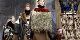 IN BEELD. Marni sluit modeweek Milaan af