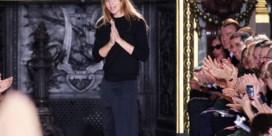 PETA reikt modeprijzen uit aan diervriendelijke kledinglabels