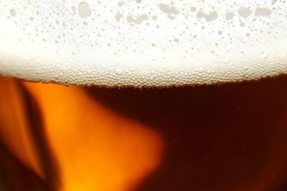 'Lambiek is niet oudste bier van België'