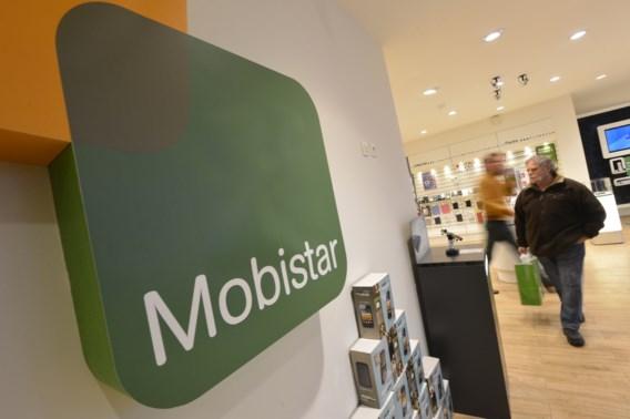 Mobistarklanten krijgen vanaf 31 maart 4G