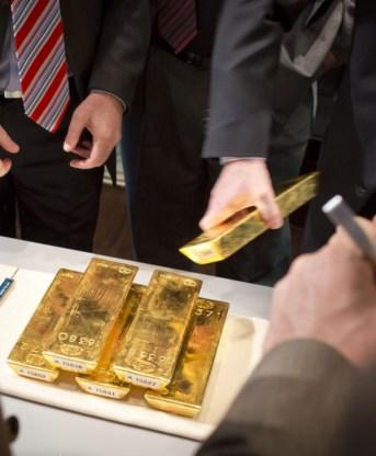 De mogelijke manipulatie van de goudprijzen baart analisten en economen zorgen.