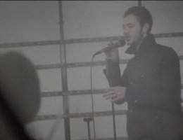 Bekijk Sugar, de nieuwe videoclip van Editors