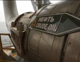 Crisis op de Krim grijpt in op olieprijs