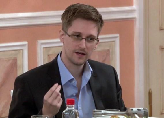 Snowden bevestigt dat Belgacom gehackt werd