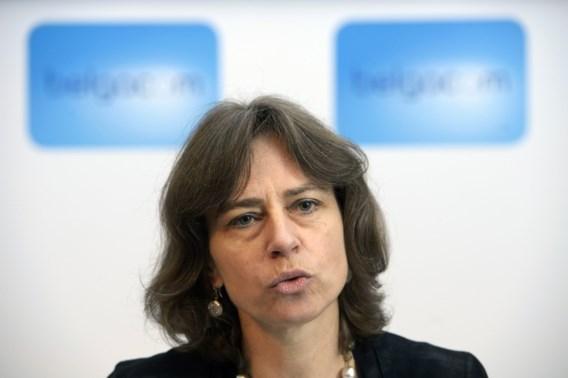 In 2 jaar tijd 3 procent méér vrouwen in bestuursraden