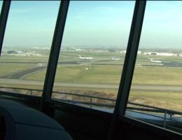 30.000 bezoekers op luchtvaartdag