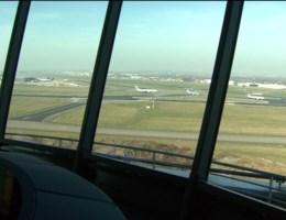 10.000 bezoekers voor luchtvaartdag