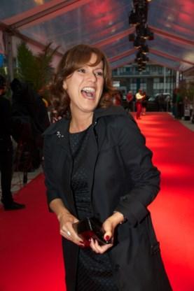 Actrice Kadèr Gürbüz op Oost-Vlaamse Open Vld-lijst