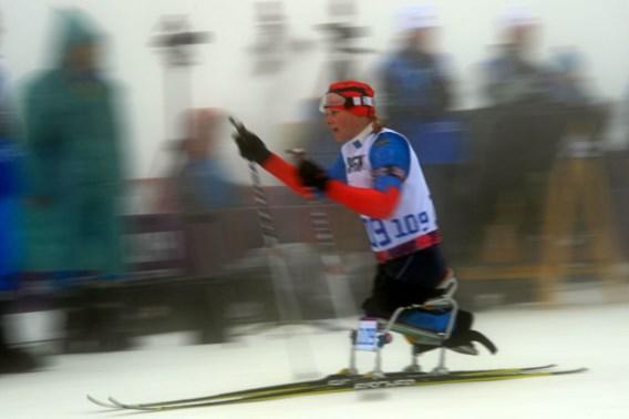 'Paralympische Spelen overtreffen alle verwachtingen'