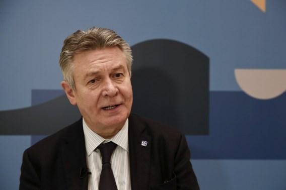 EU-commissie opent deur voor Oekraïense exportgoederen