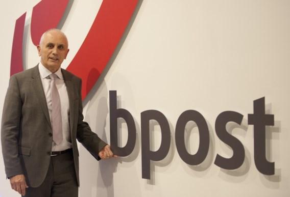 Johnny Thijs: 'Minister Labille heeft gelogen'