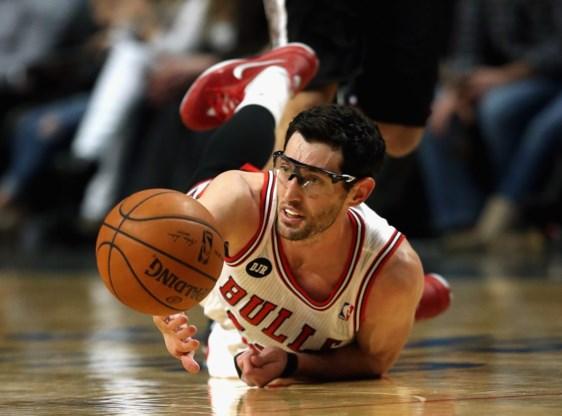Bulls weer met beide voetjes op de grond