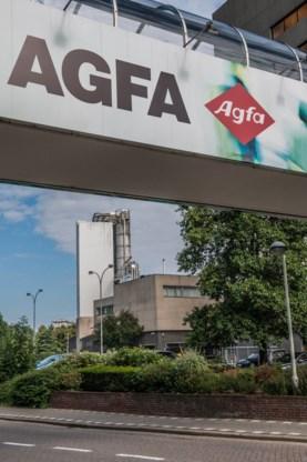 Agfa-Gevaert boekt na twee jaar opnieuw winst