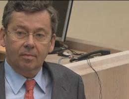Didier Bellens opnieuw in opspraak