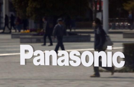 Japanse bedrijven geven voor het eerst in jaren opslag