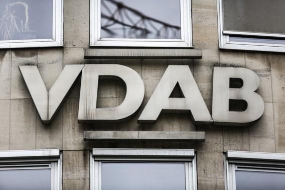 VDAB-vacatures op jaarbasis voor eerste keer gestegen sinds april 2012