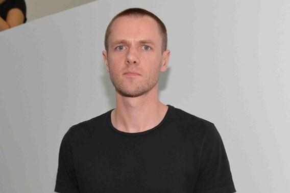 Tim Coppens opnieuw genomineerd voor 'Oscars van de mode'