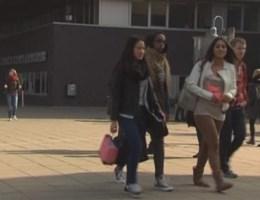 'Migranten hebben geen boodschap aan integratiedebat'