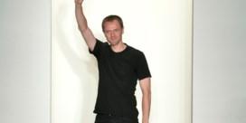 Tim Coppens wel, Bruno Pieters niet bij finalisten LVMH Prize