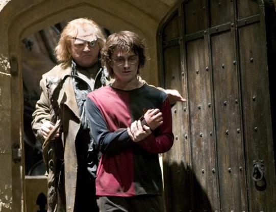 Harry Potter kreeg massa's jongeren aan het lezen, maar hoe hou je het plezier erin nadat die cyclus achter de kiezen is?