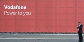 Vodafone doet miljardenovername in Spanje