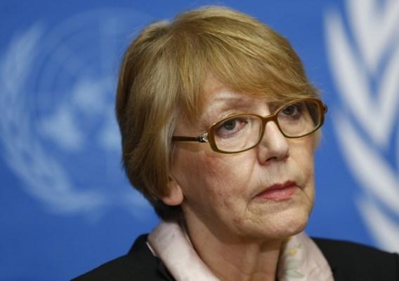 Onderzoekers roepen VN op tot onmiddellijke vervolging Noord-Korea