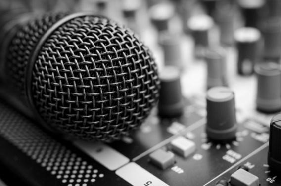 Hoofdredactie VRT neemt afstand van woordkeuze radiojournalist