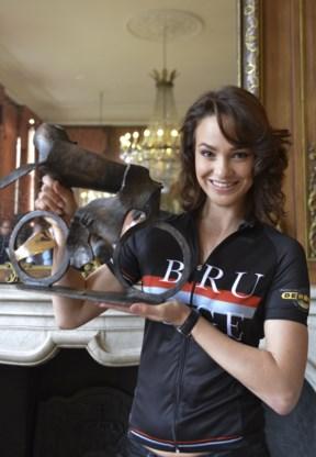 Dit is de nieuwe trofee van de Ronde van Vlaanderen