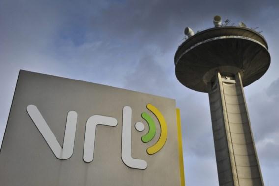 Meer dan 60 procent tv-uitzendingen van VRT zijn herhalingen