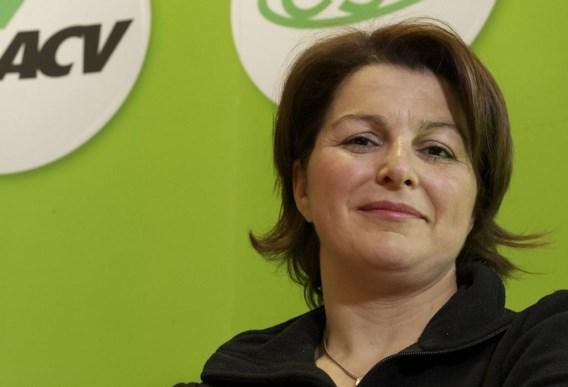Marie-Hélène Ska.