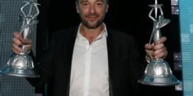 Tom Waes: 'Volgende keer mag Otto-Jan Ham meedoen'