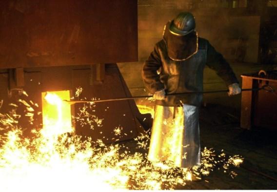 De voorbije weken werd het voorstel voor een cao voor 2013 en 2014 door de arbeiders verworpen.