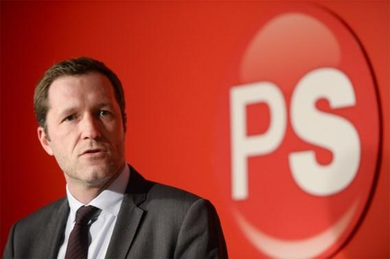 PS stelt compromis over evaluatie verkiezingsprogramma's voor