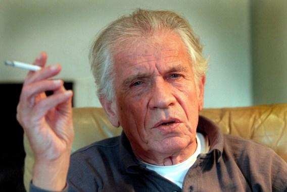 Gerard Reve-veiling brengt 8.000 euro op