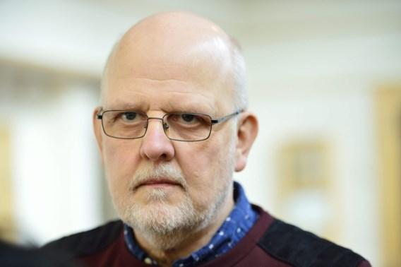 Zweedse 'seriemoordenaar' na meer dan twintig jaar vrijgelaten