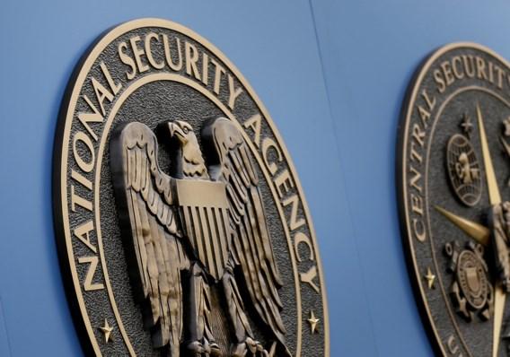 NSA kan telefoongesprekken van volledig land afluisteren