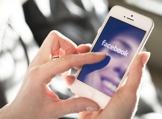 Vaarwel privacy: gezichtsherkenning Facebook is nu 97% nauwkeurig