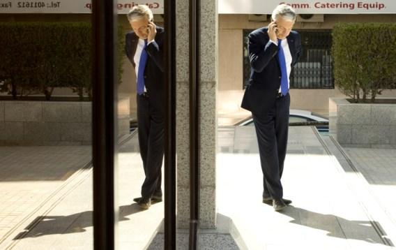 België veroordeelt Russische annexatie van de Krim