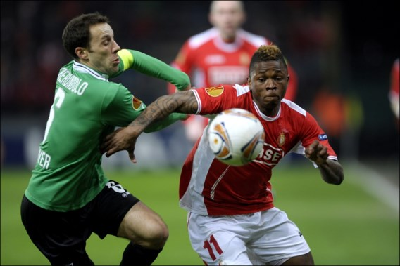 Hannover-verdediger Cherundolo zet punt achter carrière