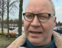 Van Vliet weg bij PVV om uitspraken Wilders