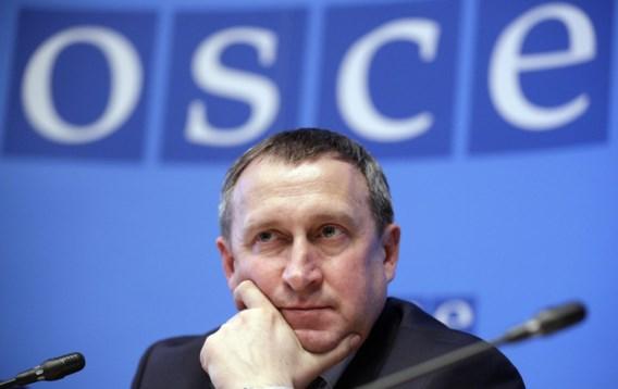 'Rusland heeft recht om EU-sancties te beantwoorden'