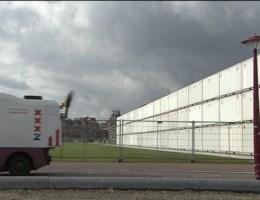 Veiligheidsoperatie zonder weerga in Nederland
