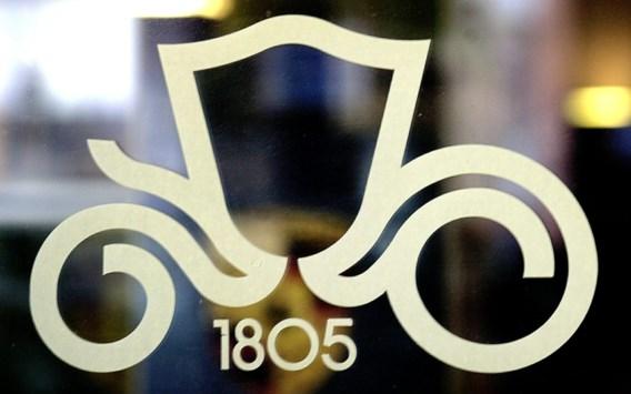 D'Ieteren neemt concessies over in Wilrijk en Mechelen