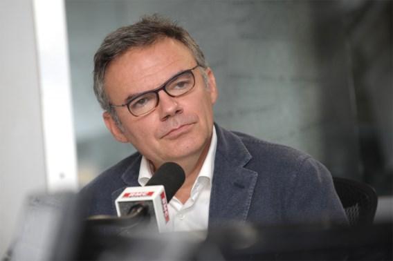 Franse columnist: 'Hollande, bevrijd Walen van Vlaamse bruten'