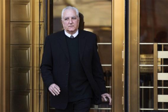 Medewerkers Madoff schuldig aan fraude
